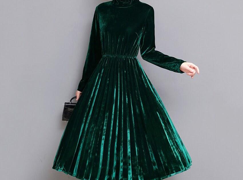 9181736b3c909b Coltrui Jurk Zara  Coltruien voor dames nieuwe collectie online zara ...