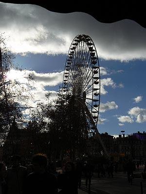 grand roue de Lyon.jpg