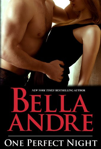 One Perfect Night (Contemporary Romance) by Bella Andre