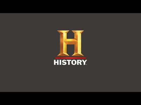 History Channel Online