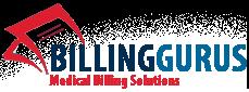 Billing Gurus Blog