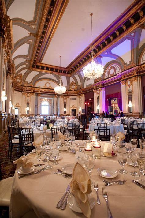 wedding venues in baltimore md   baltimore wedding venue