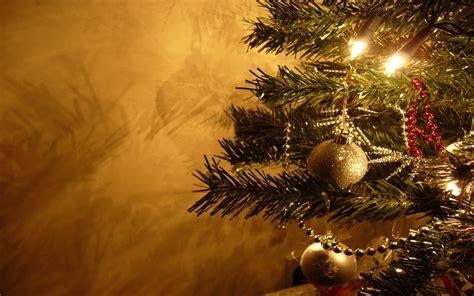 christmas wallpaper  desktop wallpapers