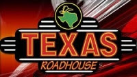 Event: Lehigh Valley Elite Network Event at Texas Roadhouse - #Allentown #Trexlertown@paintandpartyst   - Nov 25 @ 11:00am