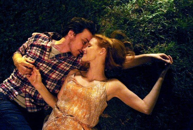 The Disappearance Of Eleanor Rigby (Still) photo MV5BMTQ5MTM5MDY5NF5BMl5BanBnXkFtZTgwMjA1NzY3MTE_V1_SY425_CR50630425_AL_.jpg