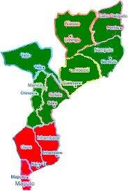 Mapa_mocambique2Renamo