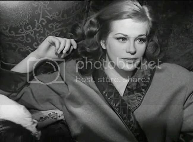 photo Hildegard_Knef_alraune-12.jpg