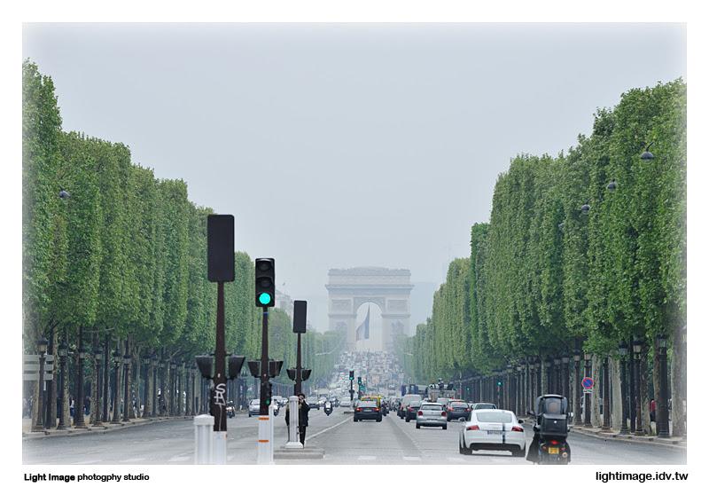 Paris0510_00334