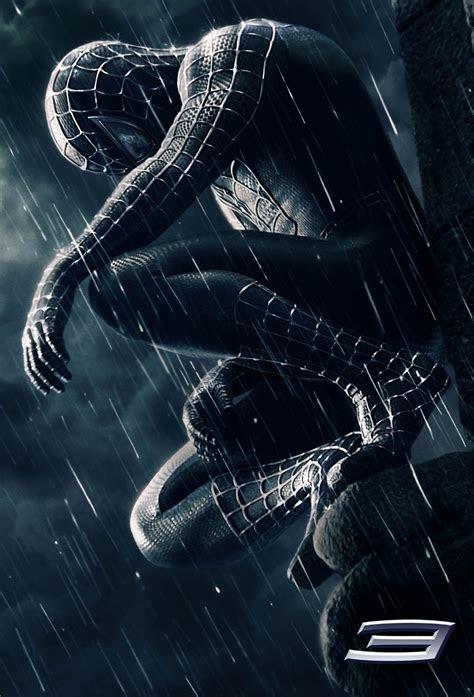 gambar spiderman keren lucu  keren