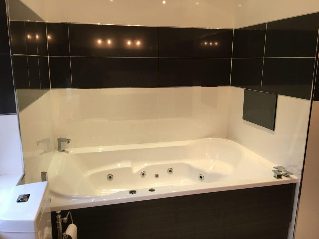 LD Bathroom 3 1024x768