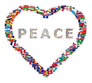 paz-corazón-banderas