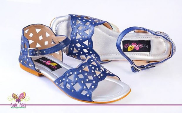 Beautiful-Stylish-Women-Girls-Shoes-Collection-2013-by-Purple-Patch-12