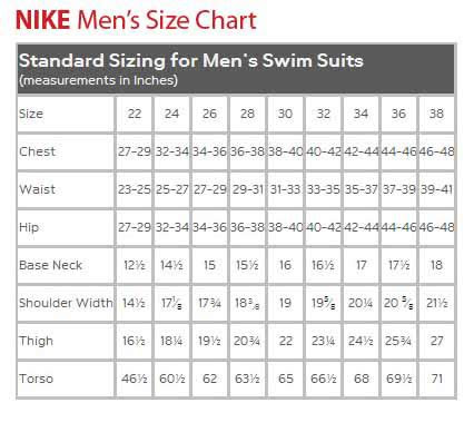 quotes  shoe size  quotes