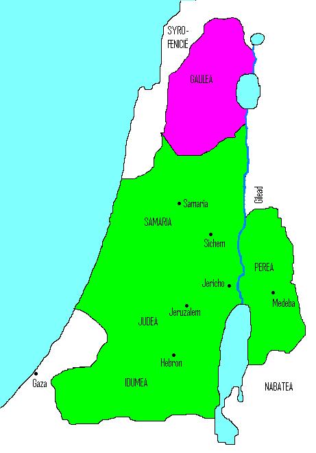 Judea Aristóbulo I.PNG
