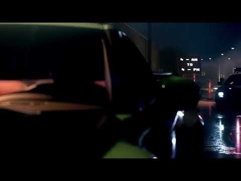 Need for Speed Heat Official Reveal Trailer