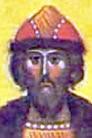 Miguel de Tver, Santo