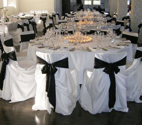 Chair Cover!! : wedding black blue brown gold green ivory