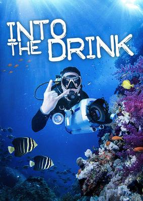 Into the Drink - Season 1