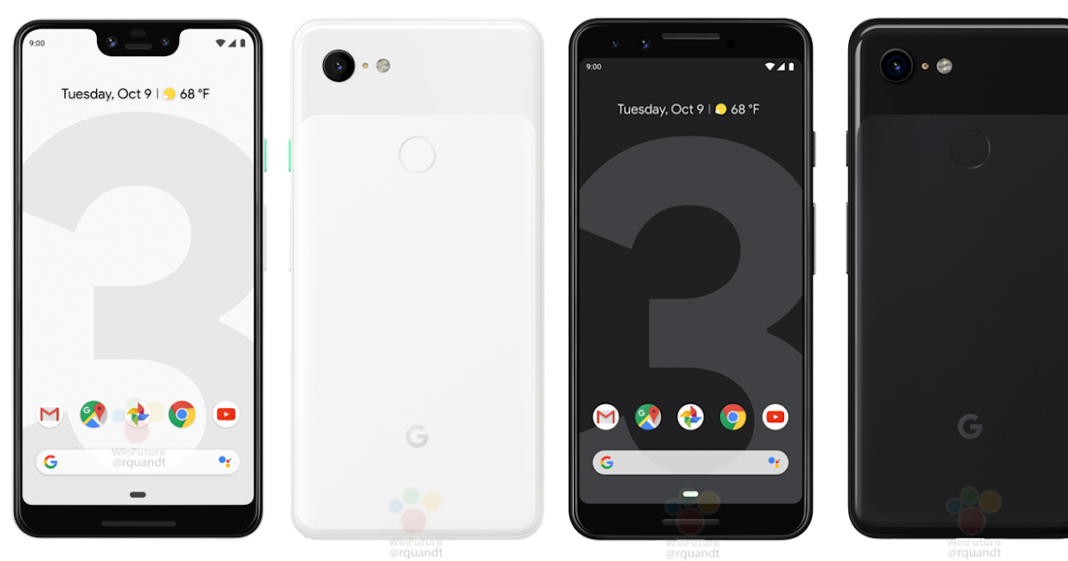 How to update your smart phone: Google pixel 3 camera apk