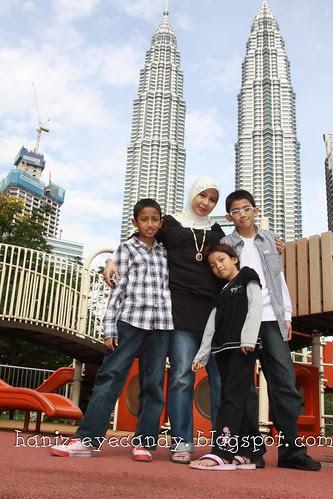 newyear2011_06