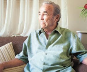 Juan Carlos Livraga