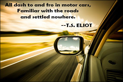 30 Best Rocking Car Quotes With Images – The WoW Style