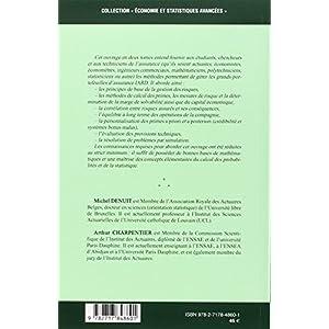 GRATUITEMENT PDF TÉLÉCHARGER MEMENTO DE LAGRONOME