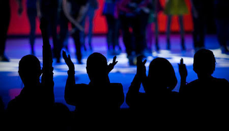 hành vi, vỗ tay, truyền nhiễm, xã hội, lây truyền
