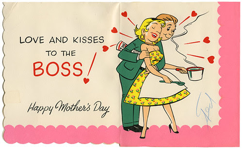 Mothers Day_Barkers Card_tatteredandlost