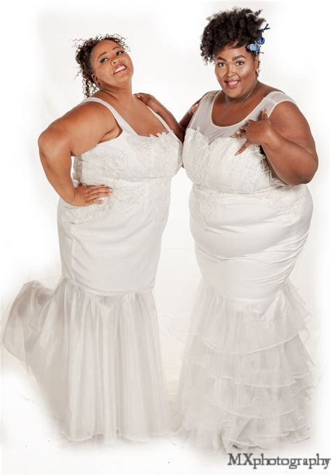 plus size wedding dress , wedding gown, bridal gown