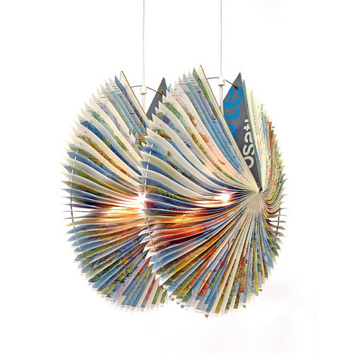 orbit-book-lamp