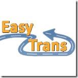 easytrans logo