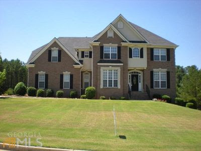 130 Imperial Way, Fayetteville, GA 30214  Recently Sold Home Price  realtor.com\u00ae