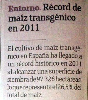 recordmaiztrans_20110921