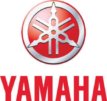 yamaha_logo.jpg (652×613)