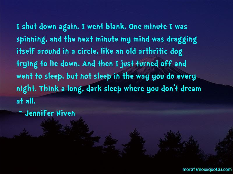 Quotes About My Mind Top 5257 My Mind Quotes From Famous Authors