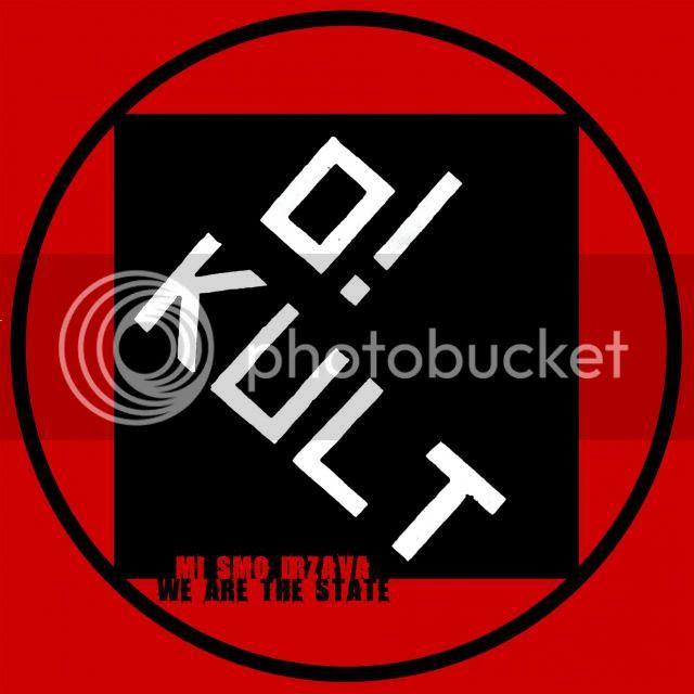 http://i911.photobucket.com/albums/ac315/reorgart88/OKULT2.jpg