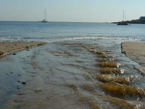 Beach, Rockport MA