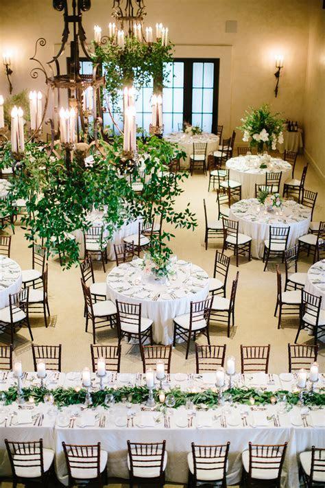 Monterey Peninsula Country Club Wedding ? Sneak Peek