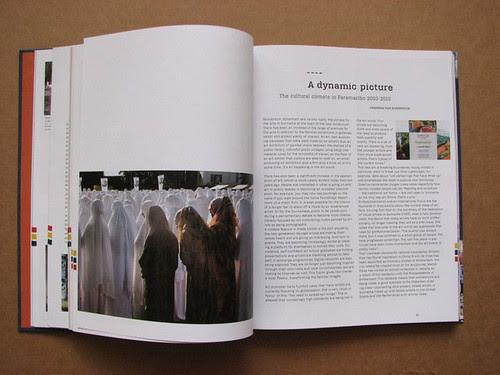 span book english 2