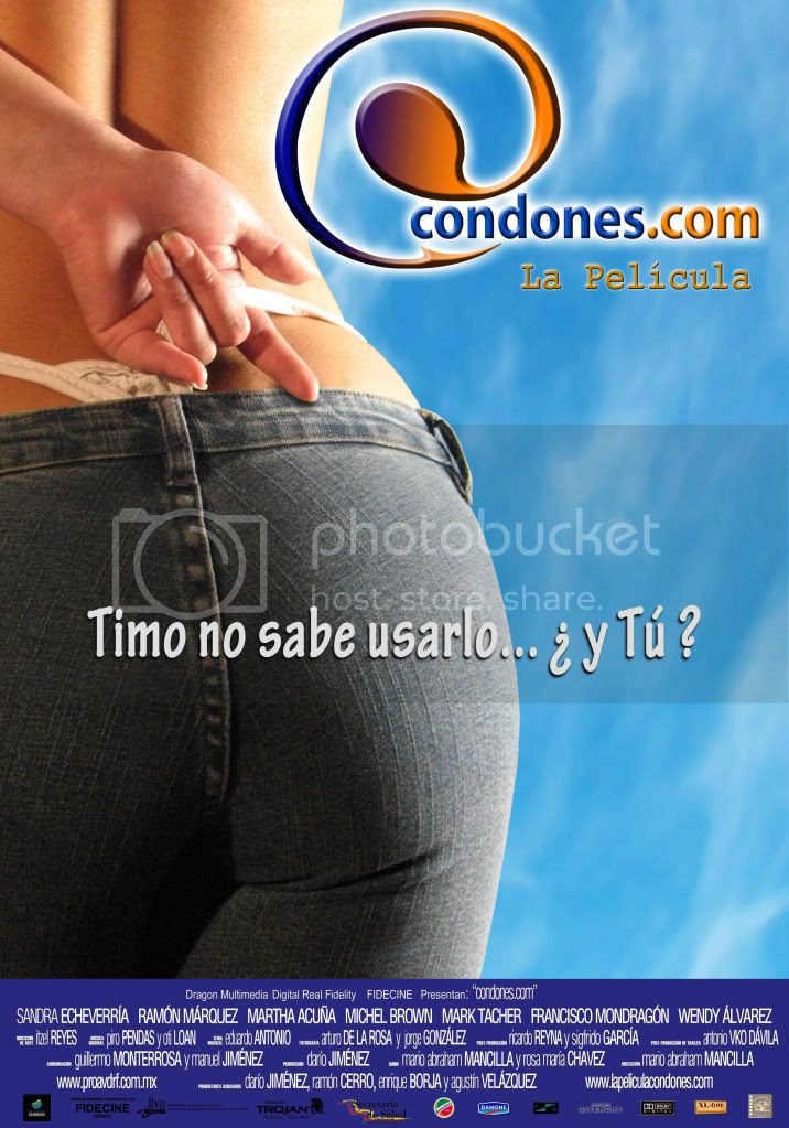 condones.com Pictures, Images and Photos