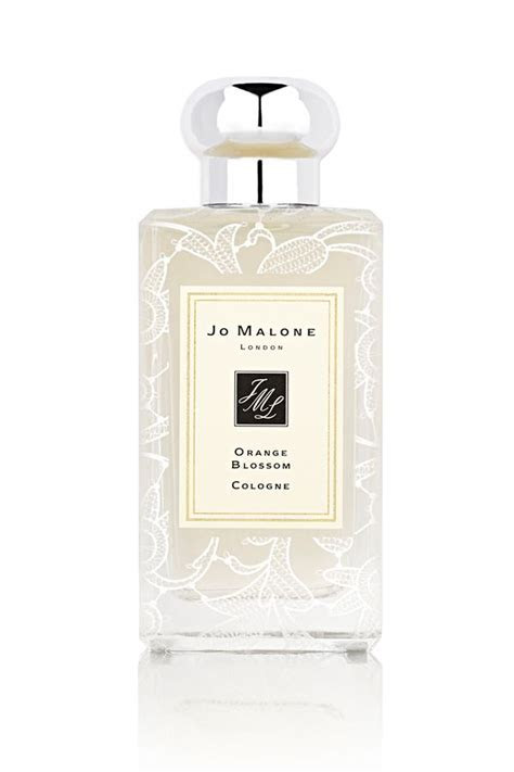 Jo Malone London   Orange Blossom 100ml Cologne #