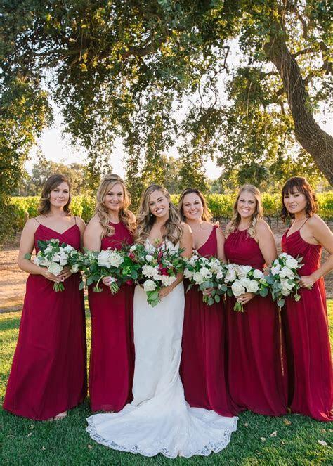 Roblar winery wedding by best Santa Ynez Wedding Photographer