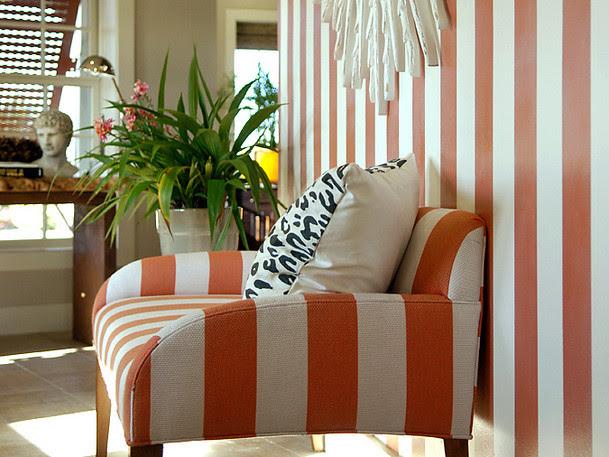 Orange-Striped-Foyer-2