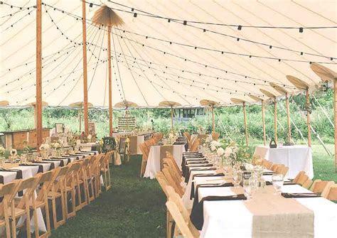Blooming Hill Farm   Weddings