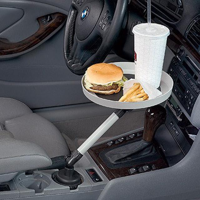 AD-CarCup