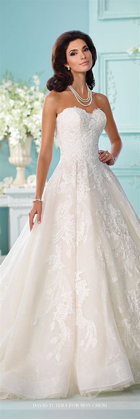 1000  images about Wedding/bridesmaid dresses/shoes on