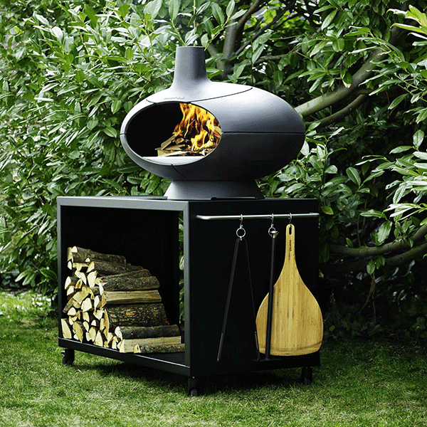 forno table ambiance web_1