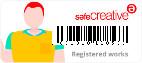 Safe Creative #1001310118538