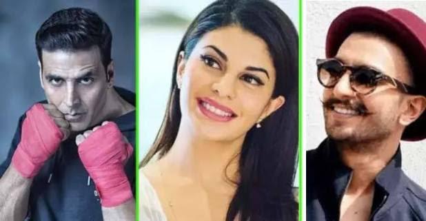 7 Bollywood Biggies whose First Jobs may Shock you